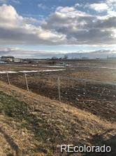 Lots And Land for sale in 2nd & Ivy (Lot 15), Deer Trail, CO, 80105