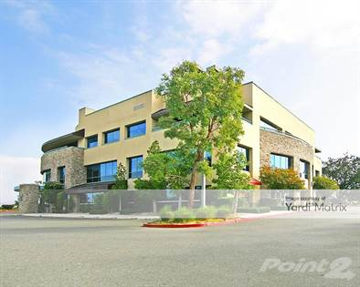 Office Space For Lease In Santa Clarita Ca Point2