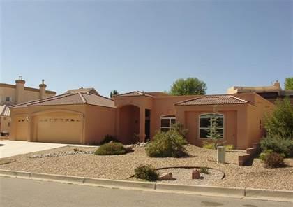 Residential Property for rent in 1753 BLACK RIVER Drive NE, Rio Rancho, NM, 87144