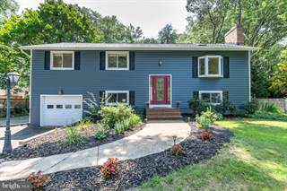 Single Family for sale in 354 HARTMAN DRIVE, Severna Park, MD, 21146