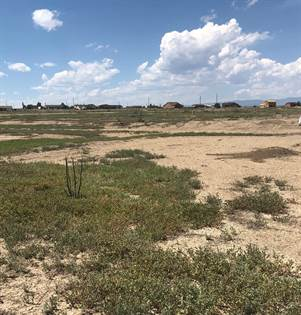 Lots And Land for sale in 1926 Jacks Lane, Pueblo West, CO, 81007