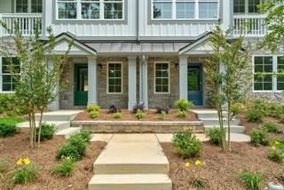Townhouse for sale in 1274 Enidurgh Court 35, Atlanta, GA, 30329