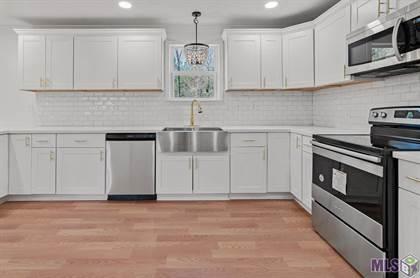 Residential Property for sale in 22650 RANGE LINE RD, Livingston, LA, 70754
