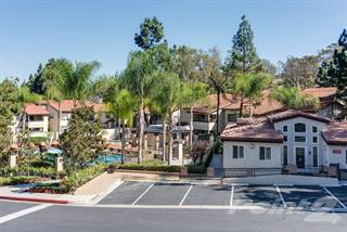 Apartment for rent in Mission Hills - San Miguel (B), Oceanside, CA, 92057