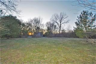 Single Family for sale in 125 East 86th Street, Indianapolis, IN, 46240