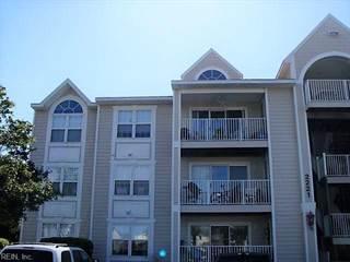 Condo for rent in 2221 Lesner CRES 200, Virginia Beach, VA, 23451