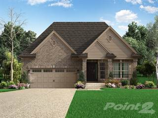Single Family for sale in 1312 Conservatory Lane, Louisville, KY, 40243