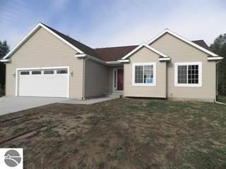 Single Family for sale in 309 Kratky Drive 14, Greater Grawn, MI, 49686