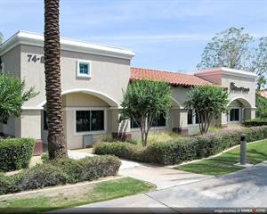 Office Space for rent in 74760 State Route 111, Indian Wells, CA, 92210