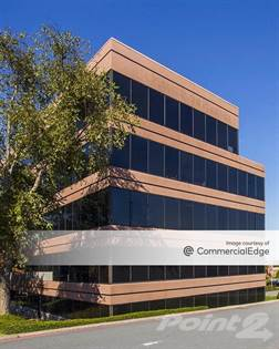 Office Space for rent in 10800 Financial Centre Pkwy, Little Rock, AR, 72211