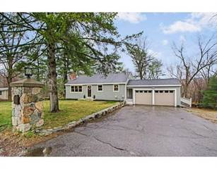 Single Family for sale in 61 Green St, Ashland, MA, 01721