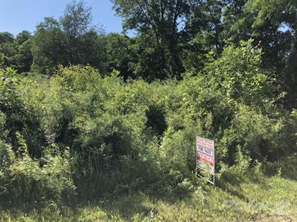 Residential Property for sale in 00 Huron Way, Port Austin, MI, 48467
