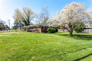 Single Family for sale in 5509 Palmetto Rd, Knoxville, TN, 37921