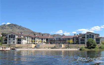 Other Real Estate for sale in 4200 Lakeshore Drive, Osoyoos, British Columbia, V0H 1V6