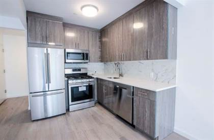 Residential Property for sale in 2131 Ocean Avenue 3A, Brooklyn, NY, 11229