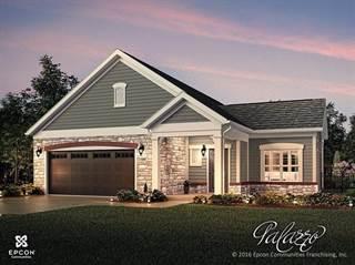 Single Family for sale in 108 Windmill Way, Carrollton, GA, 30117