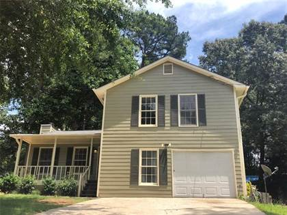Residential Property for sale in 2129 Summertown Drive, Norcross, GA, 30071