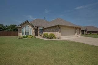 Single Family for sale in 15217 Fox Hollow Road, Choctaw, OK, 73020