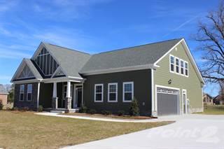 Residential Property for sale in M4M Ashlynn Cottage, Norfolk, VA, 23504