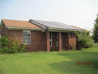 Residential Property for sale in 126 Brock, Gosnell, AR, 72315