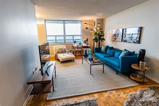 Apartment for rent in The Residence at Weston - Studio, Toronto, Ontario