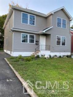 Multifamily for sale in 37 Murry Road, Edison, NJ, 08817