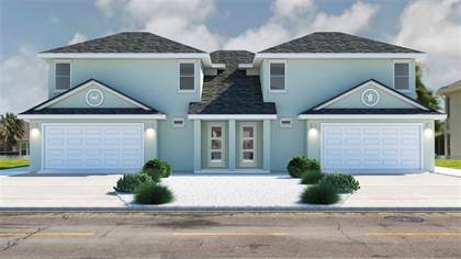 Residential Property for sale in 15529 Cruiser St A, Corpus Christi, TX, 78418