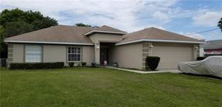 Single Family for rent in 1085 ALTOONA AVENUE, Spring Hill, FL, 34609