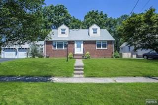 Single Family for sale in 67 Suncrest Avenue, North Haledon, NJ, 07508