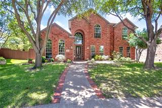 Single Family for sale in 8405 Bantry Court, Plano, TX, 75025