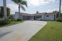 Photo of 1528 SE Sinbad Avenue, Port St. Lucie, FL