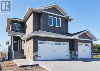 Single Family for sale in 172 Hamptons Crescent SE, Medicine Hat, Alberta, T1B0P4