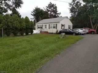Single Family for sale in 3107 US - 22, Greater Bradley Gardens, NJ, 08876