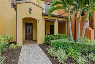 Photo of 11272 Paseo Grande BLVD, Fort Myers, FL