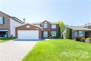 Residential Property for sale in 6528 Richer Drive, Ottawa, Ontario