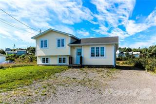 Single Family for sale in 801 MAIN Road, Pouch Cove, Newfoundland and Labrador, A0A 3L0