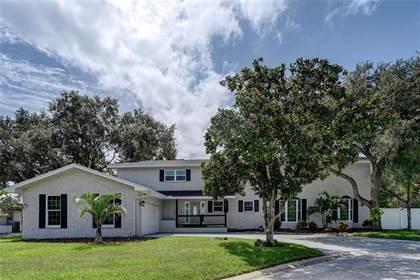Residential Property for sale in 2381 ROBERTA LANE, Largo, FL, 33764