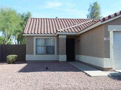 Residential Property for rent in 3017 W DESERT VISTA Trail, Phoenix, AZ, 85083