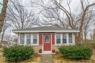 Residential Property for sale in 34 Harris Avenue, Warwick, RI, 02889