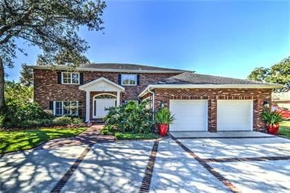 Residential Property for sale in 729 SUWANNEE COURT NE, St. Petersburg, FL, 33702