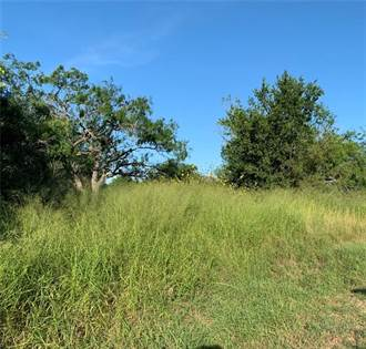 Lots And Land for sale in 000 Ranger, Sandia, TX, 78383
