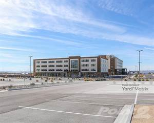 Office Space for rent in The Hospitals of Providence Transmountain Campus - Medical Office Building - 3rd Floor, El Paso, TX, 79911