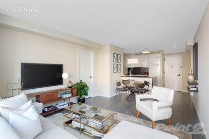385 first avenue 8b manhattan ny 10010 propertyshark for Gramercy park townhouse for sale