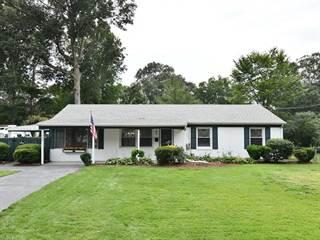 Single Family for sale in 4825 Conestoga Road, Virginia Beach, VA, 23462
