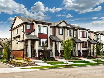 Apartment for rent in Callaghan Landing II, Edmonton, Alberta