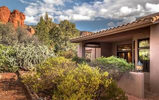 House for sale in 345 Mundy Drive, Camp Verde - Sedona, AZ, 86351