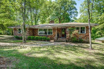 Residential Property for sale in 238 Melton Road, Rocky Mount, NC, 27801