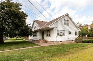 Winona County Apartment Buildings for Sale - 4 Multi ...