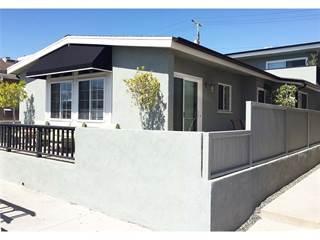 2 Bedroom Apartments for Rent in Newport Beach 20 2 Bedroom