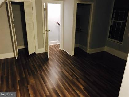 Residential for sale in 322 E UNIVERSITY PARKWAY, Baltimore City, MD, 21218